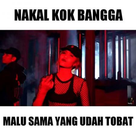 meme-lucu-awkarin-young-lex-bad-3