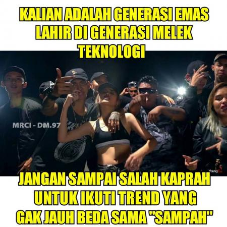 meme-lucu-awkarin-young-lex-bad-4