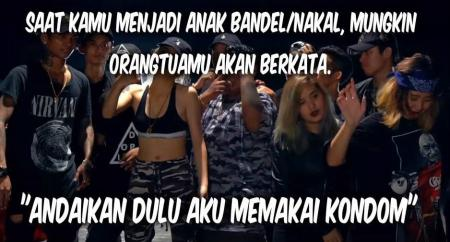 meme-lucu-awkarin-young-lex-bad-6