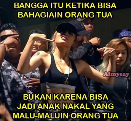meme-lucu-awkarin-young-lex-bad-7