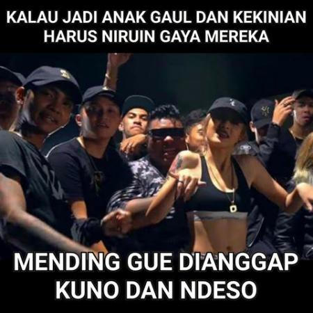 meme-lucu-awkarin-young-lex-bad-9