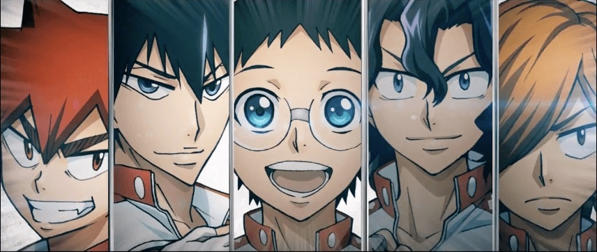 yowamushi-pedal-season-3-preview