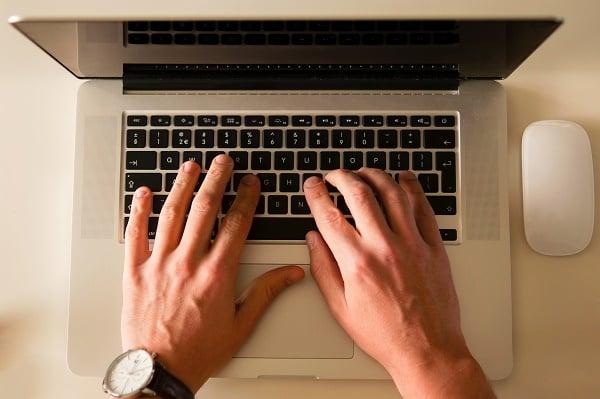 cara-memilih-laptop-gaming