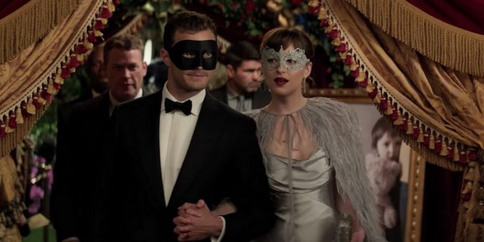 trailer perdana fifty shades darker
