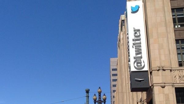 kantor-twitter