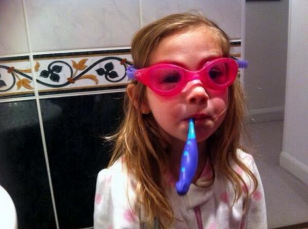 kegunaan-pasta-gigi