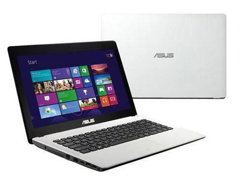 laptop-gaming-terbaik-4-jutaan