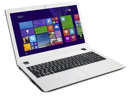 laptop-gaming-terbaik-6-jutaan