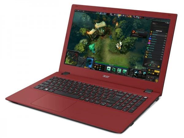 laptop-gaming-terbaik-punya-mahasiswa