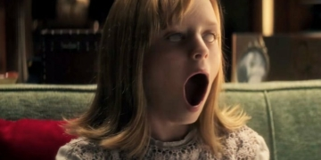 trailer baru ouija origin of evil