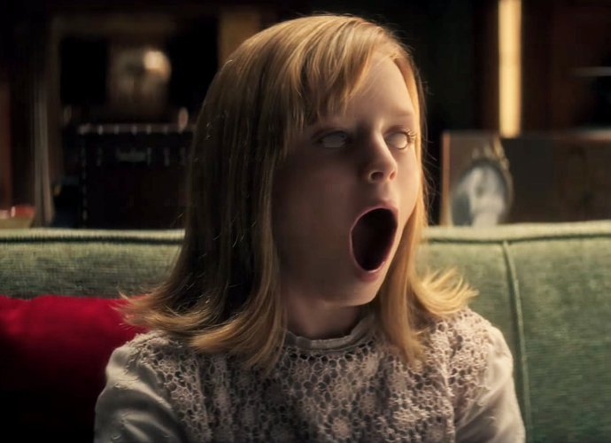 trailer baru ouija origin of evil
