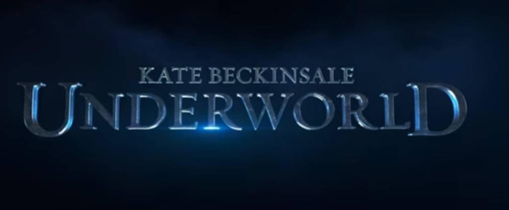 trailer perdana underworld blood wars