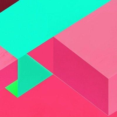 wallpaper-android-keren-terbaru