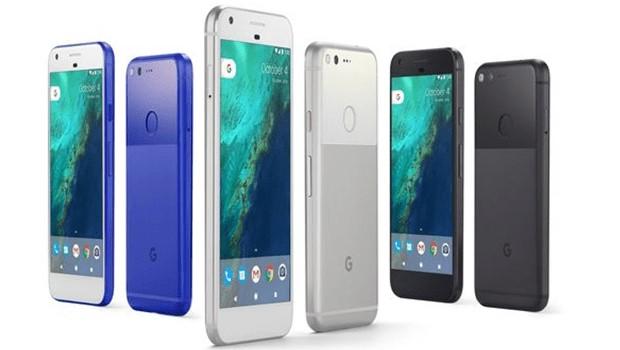 apa-beda-smartphone-pixel-dan-nexus