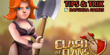 Tips and Trik Valkyrie
