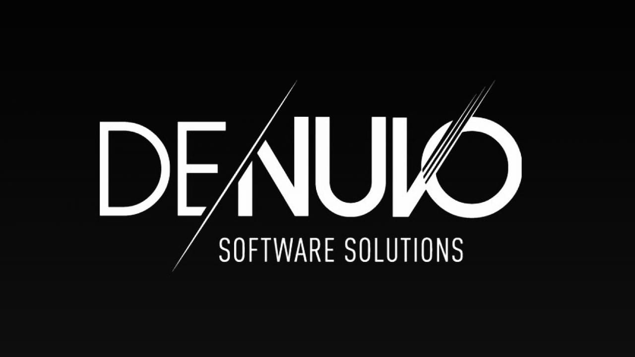 Denuvo Teknologi anti bajak game film software