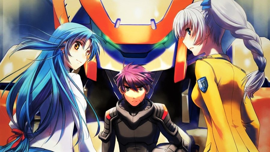 full-metal-panic-season-4-dikonfirmasi