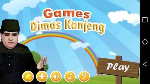 game-dimas-kanjeng