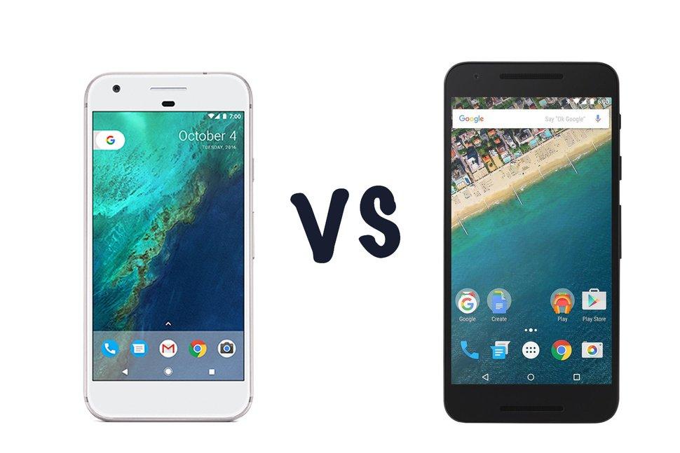 nexus-vs-pixel