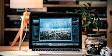 cara-kompres-gambar-tanpa-software