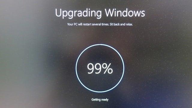 cara-mematikan-komputer-windows-tanpa-menginstall-update