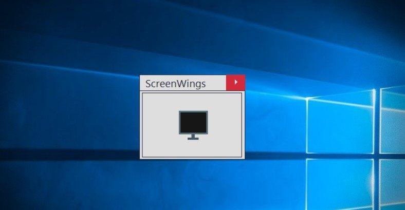 cara-mencegah-screenshot-siapa-saja