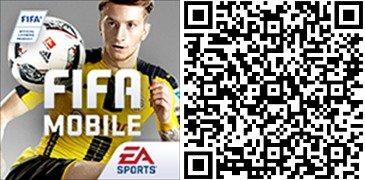 download-fifa-17-daf