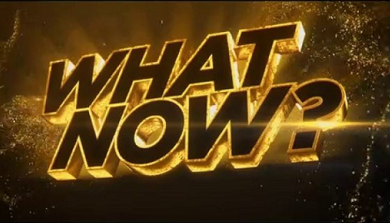 sinopsis dan trailer kevin hart what now ?