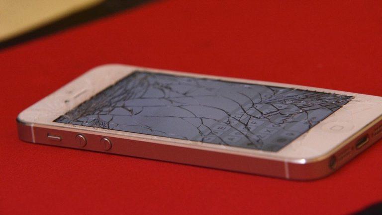layar-smartphone