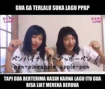 meme-lucu-ppap-pen-pinapple-apple-pen