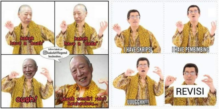 meme-ppap-pen-pinapple-apple-pen