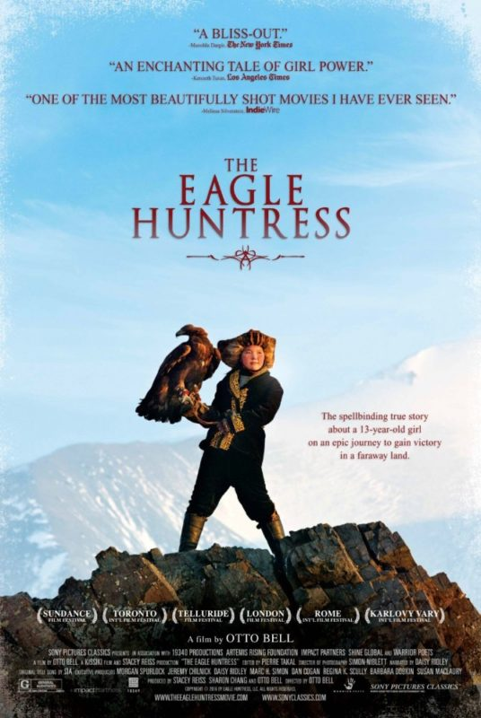 poster-eagle-huntress-daf