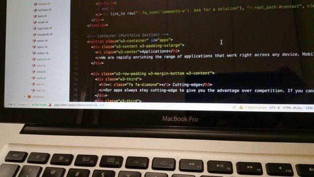 situs-belajar-hacking-secara-gratis