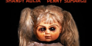 the Doll Trailer