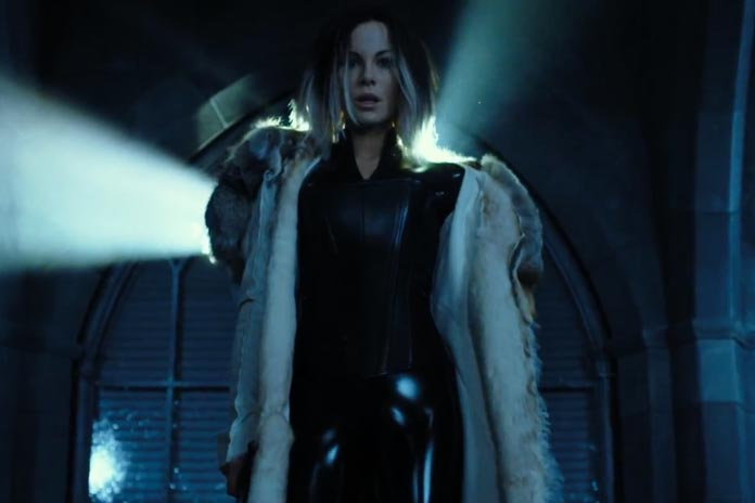 trailer underworld blood wars rilis