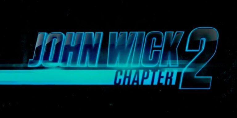 trailer john wick chapter 2 rilis