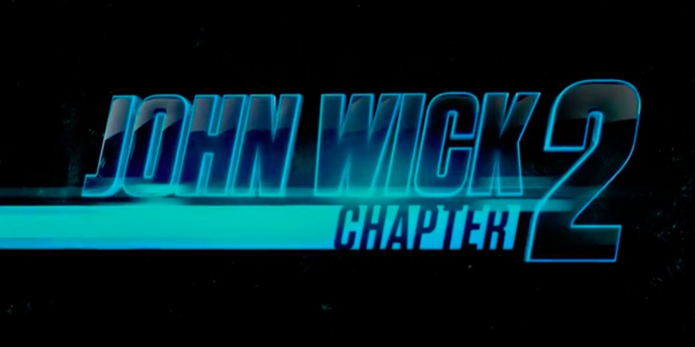 trailer john wick chapter 2 rilis