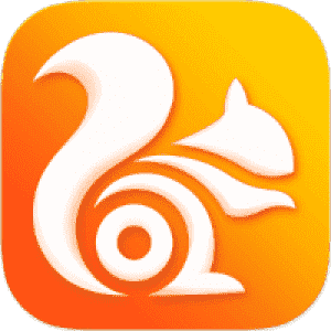 uc-for-pc-icon