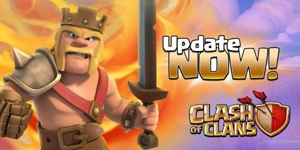 update-terbaru-game-clash-of-clans