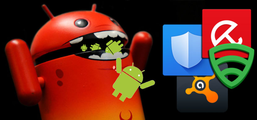 anti-virus-di-android