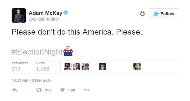 reaksi-netizen-amerika-saat-tahu-donald-trump-menang-8