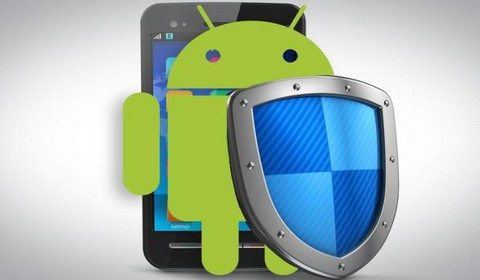 anti-malware-di-android