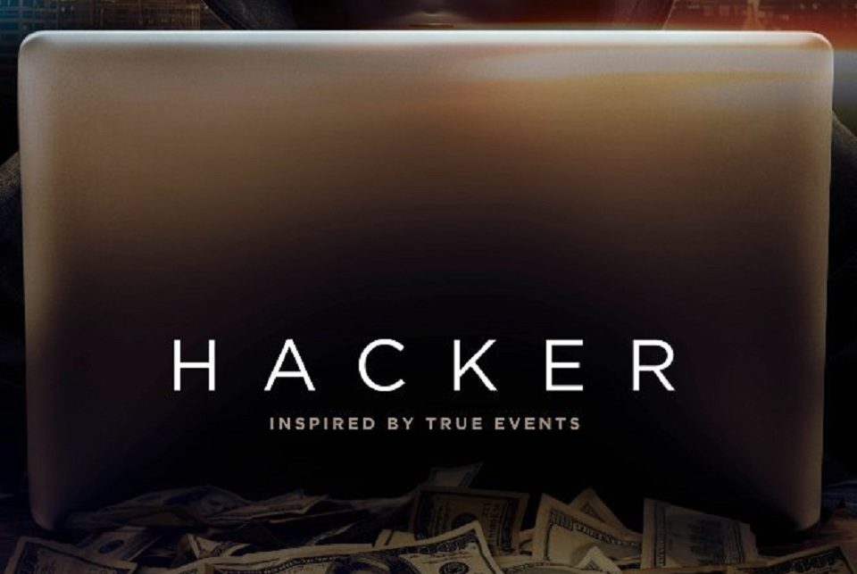 review film hacker 2015