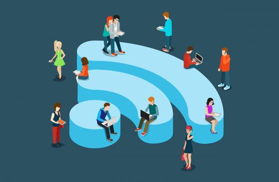 jaringan-wifi-lebih-penting-sekarang