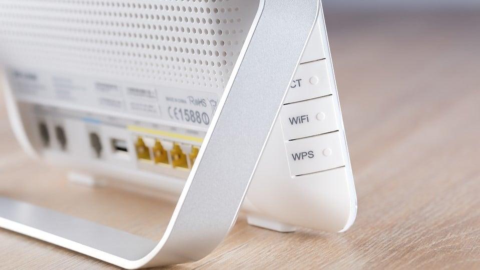 cara-memblokir-akses-wifi-ZTE-indihome