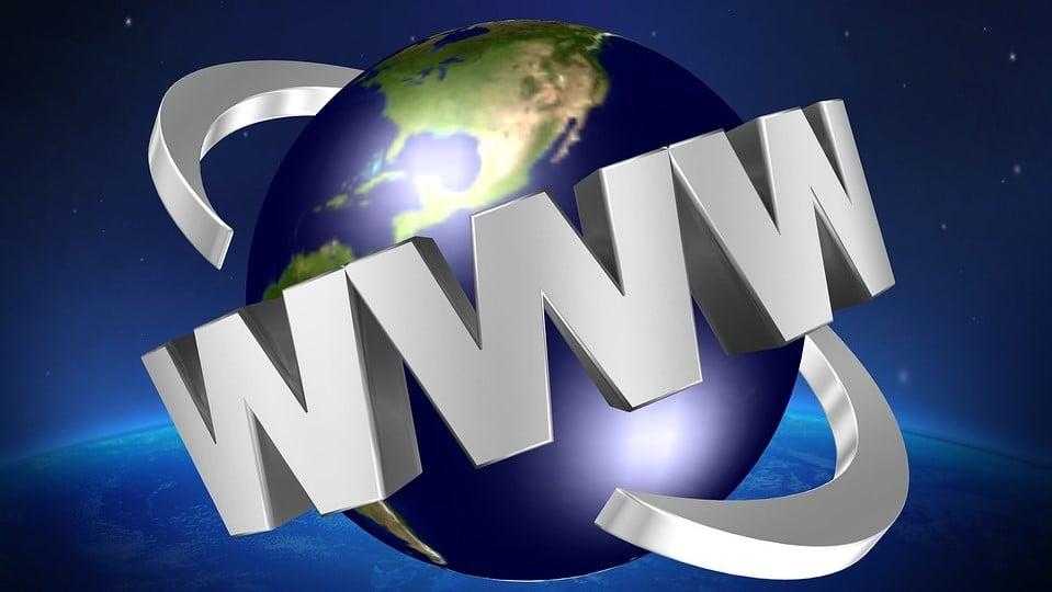 negera-negara-kecepatan-internet-cepat