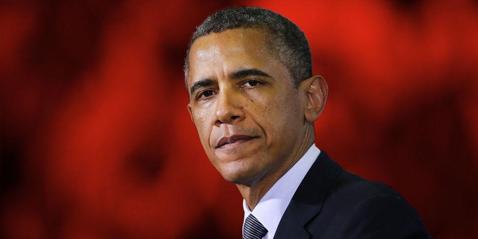 rencana barack obama setelah berenti jadi presiden