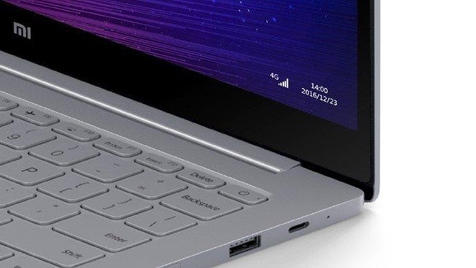 laptop xiaomi terbaru