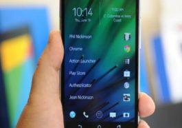Nokia D1C Spesifikasi