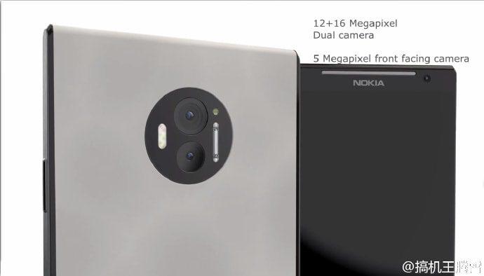 Tampilan Nokia C1-min